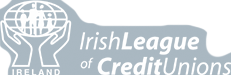Irish League Of Credit Unions